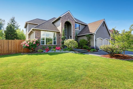 Tigard Property Management Companies